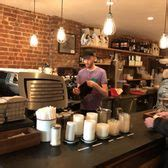 The team at irving farm coffee roasters on 79th hasn't enabled this community feature yet. Irving Farm Coffee Roasters - 275 Photos & 439 Reviews ...