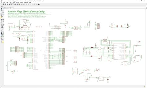 Best Electrical Schematic Software Free Download For