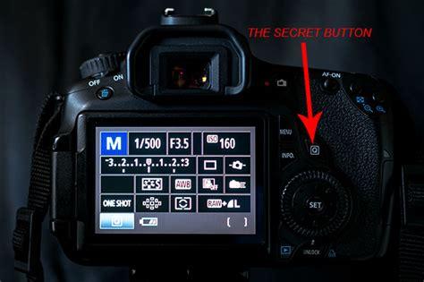 button   canon dslr photographer