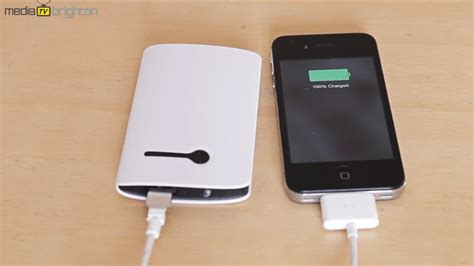 phone battery pack iphone battery pack external backup power for your mobile