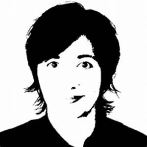 Bilder Schwarz Weiß Gemalt : malen wie andy warhol pop art vorlagen mit anleitung ~ Eleganceandgraceweddings.com Haus und Dekorationen