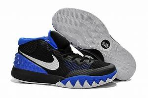Buy cheap - kyrie 4 cheap,nike shoes outlet,nike ...