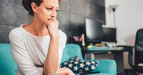 Jūties izsmelts, noraizējies vai skumjš? 5 padomi, ko ...