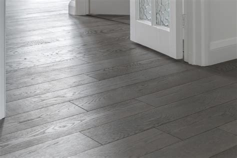 Grey Wood Flooring.Featured Product. So Not Sure If You
