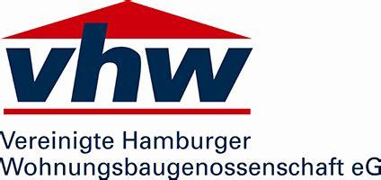 Wohnung Mieten Hamburg Neuwiedenthal by Neuwiedenthal