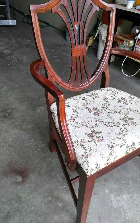 Furniture Upholstery Jacksonville Fl by Bowden Furniture Jacksonville Fl Home