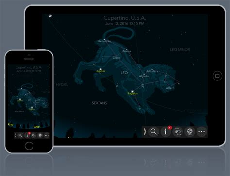 sky map iphone iphone apps apps mac apps software consulting