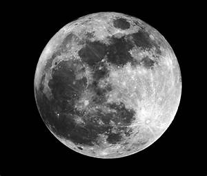 Astrophotos Licensed For Non Commercial Use Only Moon