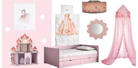 chambre fille princesse chambre enfant princesse des fées des princesses pour