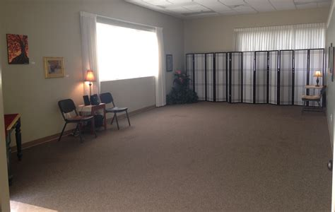 500 square foot room download 500 square foot room stabygutt