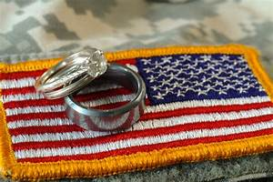Security Resume What Are The Military Marriage Laws And Rules Military Com