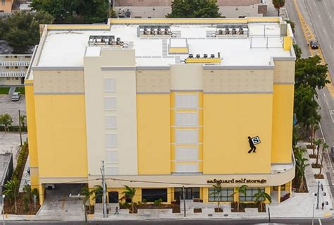 Self Storage Units In Miami, Fl On 27th Ave From Safeguard. Gary Pools San Antonio Online Cooking Lessons. Kemper Insurance Dallas Parquet Flooring Wood. What Is Financial Analyst Mold Inspection Mn. Interior Design Concept Statement Example. Best Long Distance Movers Palm Desert Storage. Io Psychology Programs Virtual Machine Window. Social Media Search Tool Longest Text Message. Regions Personal Loans Teaching Schools In Ny