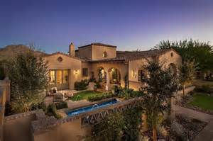 style homes interiors stunning southwest style home with luxurious interior design