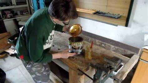 come si fa una candela i prezzi dei tetti in legno cosa tenere in considerazione