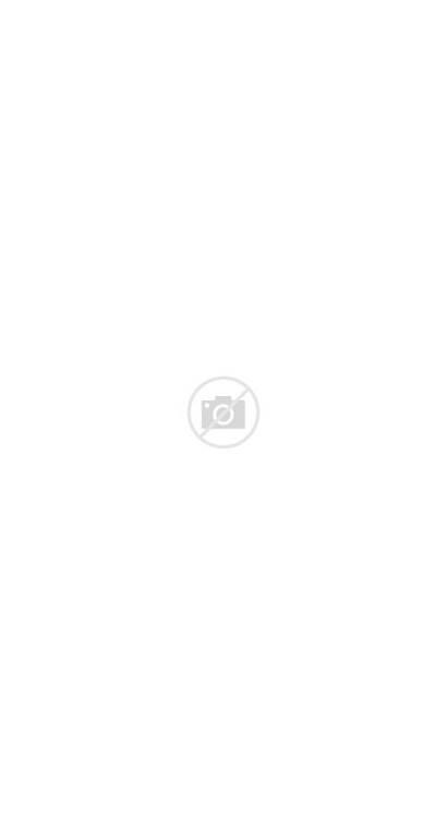 Purple Number Metal Numbers Transparent Symbol Signs