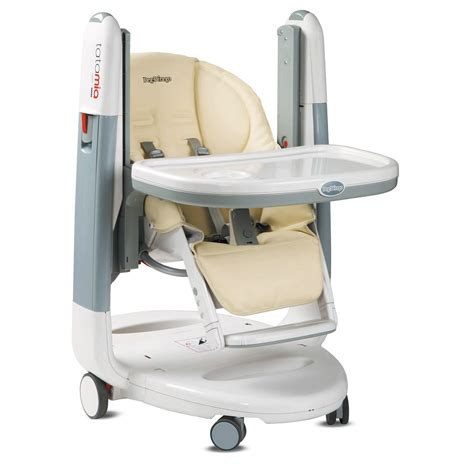 chaise haute qui fait transat chaise haute tatamia de peg pérego chaises hautes réglables aubert