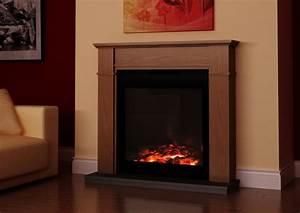 Cheminée à Bois : fausse chemin e en bois sherwood cheminee passion ~ Premium-room.com Idées de Décoration