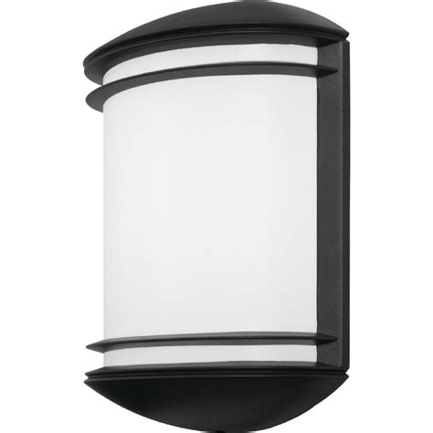 lithonia lighting olcs bronze outdoor integrated led wall mount sconce olcs 8 ddb m4 the home