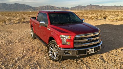 F 150 Reviews by 2016 Ford F 150 Lariat Review Photos Caradvice