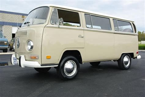 vw minivan 1970 126 best images about vw on pinterest buses volkswagen