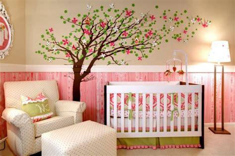cuisine blanc et noir modèles de décoration murale pour chambre de bébé astuces bricolage