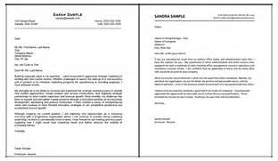 Cover Letter Builder Uk Cover Letter Sample Uk Student Visa Cover Letter Sample Cover Letter Example NVQ Assessor Cover Letter Example Cover Letter Cv Template Pinterest Student Curriculum And St