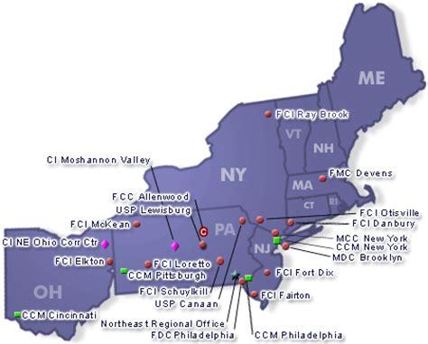 xvideo bureau the united states northeast region map calendar