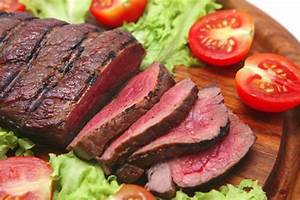 Red Meat Consumption Causes Cancer, Scientists Says