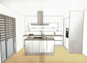 küche insel 1000 ideas about küchenfronten on kitchen cabinetry kitchen renovations and new