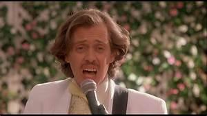 Happyotter: THE WEDDING SINGER (1998)
