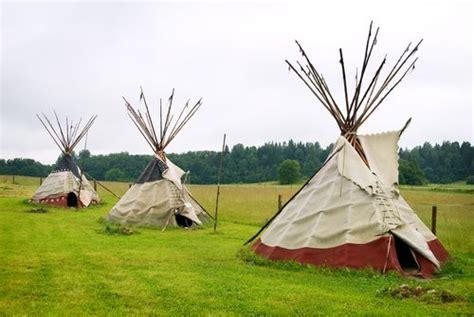 cherokee nation  georgia cases lawscom