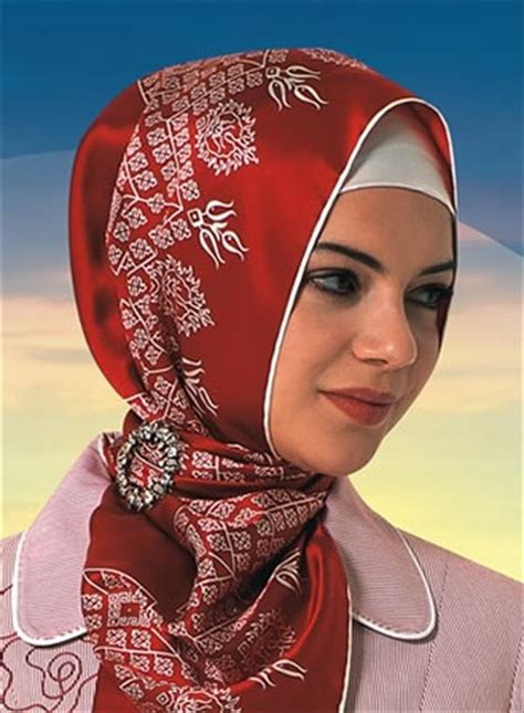 turkish hijab fashion spiritual sanctity  morals