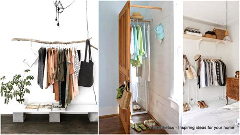 secret storage on a budget for small apartments