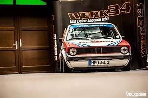 Garage Volkswagen Valence : vw golf mk1 garage werk34 martini volxzone ~ Gottalentnigeria.com Avis de Voitures