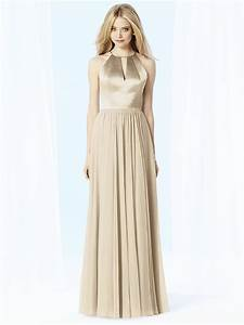 after six bridesmaid dresses afer six dresses 6705 as 6705 With after 5 dresses for a wedding