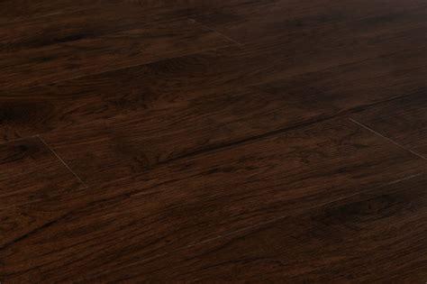 vesdura vinyl planks 4mm pvc click lock hickory collection cocoa hickory