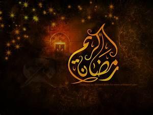 Top Ramadan Wallpaper Free Download, Islam HD Desktop ...