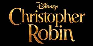 Disney's Live-Action Christopher Robin Movie Gets a Synopsis