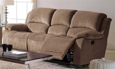 sofa fabric easy to clean modern microfiber couch steveb interior easy clean