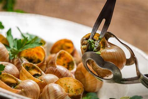cuisine romaine traditionnelle cuisine traditionnelle française lyon villeurbanne