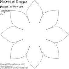 ntyj bhth alsor aan paper flowers craft templates