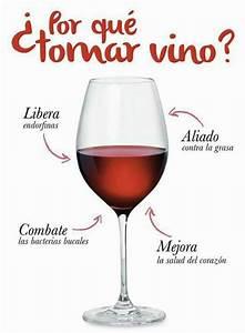 Las 25 mejores ideas sobre Carteles De Vino en Pinterest y más Decoración de vino de cocina