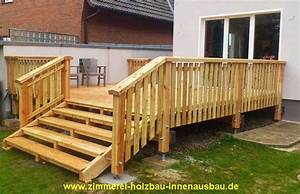 Holzhalle Selber Bauen : zimmerermeister gerd ribbeck aus leichlingen ~ Lizthompson.info Haus und Dekorationen
