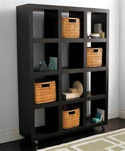 100 how to decorate a bookshelf 361 best bookcase