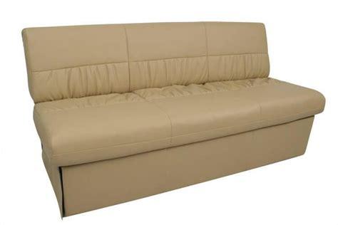 Sofa Sleeper For Rv by 20 Photos Rv Jackknife Sofas Sofa Ideas