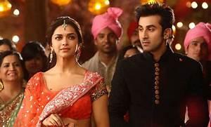32 best images about Hindi on Pinterest | Holi celebration ...