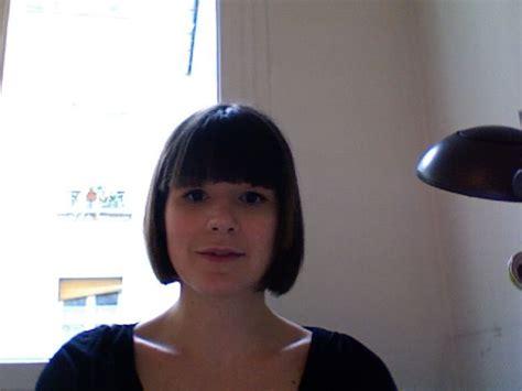 coupe de cheveux crazy horse jodi mcquaig blog