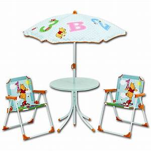 Gartenstuhl Für Kinder : disney campingstuhl tisch sitzgruppe sonnenschirm kinder gartenstuhl stuhl m bel ebay ~ Indierocktalk.com Haus und Dekorationen