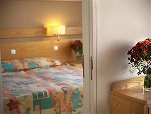 Superior Interconnecting Rooms – Agla Hotel