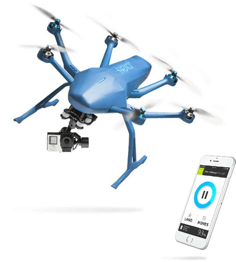best range drones for sale